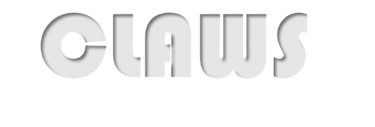 Computer Laboratory of Ambient and Wearable Systems